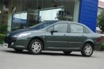 Auto-sales-statistics-China-Peugeot_307-sedan