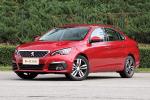 Auto-sales-statistics-China-Peugeot_308-2016-sedan