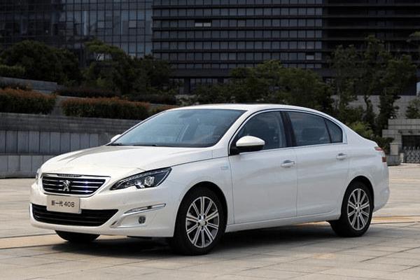 Auto-sales-statistics-China-Peugeot_408-sedan-2015