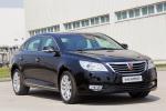 Auto-sales-statistics-China-Roewe_950-sedan