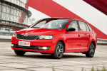 Auto-sales-statistics-China-Skoda_Rapid_Spaceback-hatchback