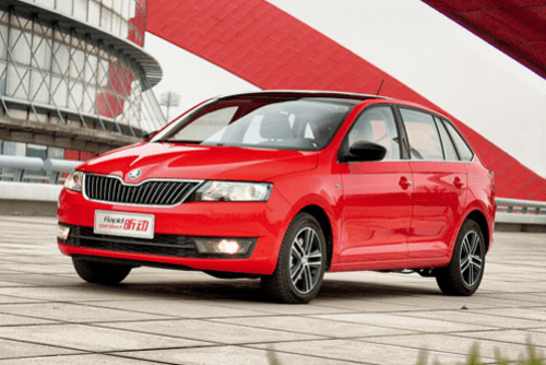 Auto-sales-statistics-China-Skoda_Rapid_Spaceback-hatchback