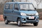 Auto-sales-statistics-China-Soueast_C1_Xiwang-MPV
