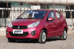 Auto-sales-statistics-China-Suzuki_Alto-minicar