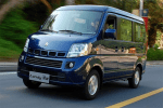 Auto-sales-statistics-China-Suzuki_Landy-MPV
