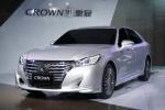 Auto-sales-statistics-China-Toyota_Crown-sedan