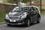 Auto-sales-statistics-China-Toyota_E_Z-MPV