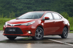 Auto-sales-statistics-China-Toyota_Levin-sedan