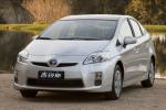 Auto-sales-statistics-China-Toyota_Prius-sedan