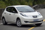 Auto-sales-statistics-China-Venucia_Morning_Wind-EV