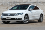 Auto-sales-statistics-China-Volkswagen_CC-sedan