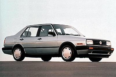 Auto-sales-statistics-China-Volkswagen_Jetta_II-sedan