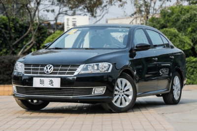 Auto-sales-statistics-China-Volkswagen_Lavida-sedan