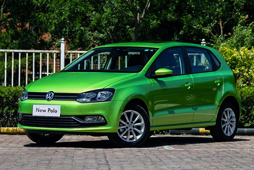 Auto-sales-statistics-China-Volkswagen_Polo-hatchback