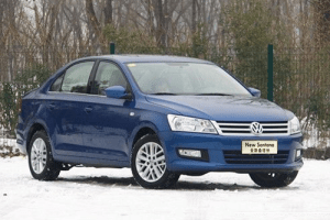Auto-sales-statistics-China-Volkswagen_Santana-sedan