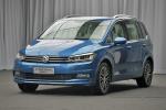 Auto-sales-statistics-China-Volkswagen_Touran-MPV-2016