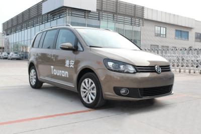 Auto-sales-statistics-China-Volkswagen_Touran-MPV
