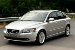 Auto-sales-statistics-China-Volvo_S40-sedan