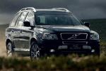 Auto-sales-statistics-China-Volvo_XC_Classic-SUV