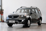 Auto-sales-statistics-China-Yema_F12-SUV