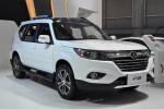 Auto-sales-statistics-China-Yema_F16-SUV