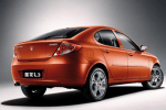 Auto-sales-statistics-China-Youngman_Lotus-Lianhua_L3_hatchback
