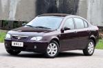 Auto-sales-statistics-China-Youngman_Lotus-Lianhua_L3_sedan