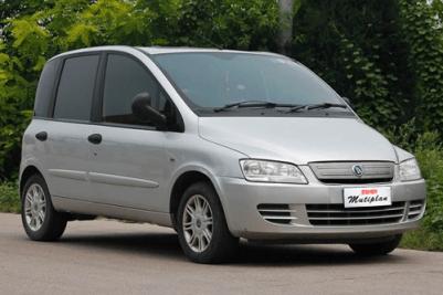 Auto-sales-statistics-China-Zotye_M300_Langyue_Multiplan-MPV