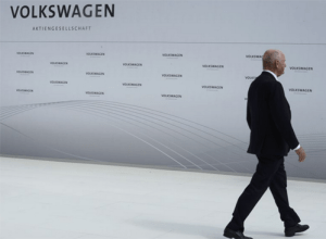 Ferdinand_Piech-steps-down-Volkswagen-board-photo_credit-Reuters