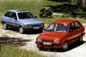 France-car_sales-1985-2014-Ford_Fiesta