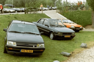 France-car_sales-1985-2014-Renault_25-Peugeot_505-Citroen_CX