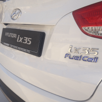 Hyundai_ix35-Hydrogen-Fuel_Cell_Vehicle-badge