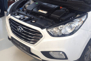 Hyundai_ix35-Hydrogen-Fuel_Cell_Vehicle-motor