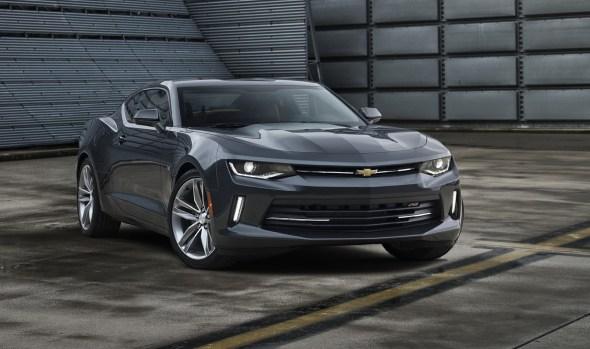 2016-Chevrolet-Camaro-07
