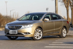 Auto-sales-statistics-China-Geely_GC9-sedan