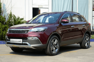 Auto-sales-statistics-China-Leopaard_CS10-SUV