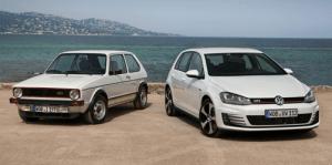 Compact-hatchback-3_door-Volkswagen_Golf_GTI