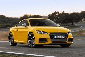 European-sales-compact_sports_cars_segment-Audi_TT