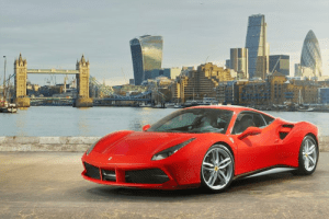 European-sales-exotic_car_segment-Ferrari_488_GTB