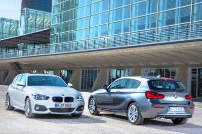 European-sales-premium_compact_segment-BMW_1_series