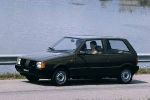 German-car-sales-1985-2014-Fiat_Uno