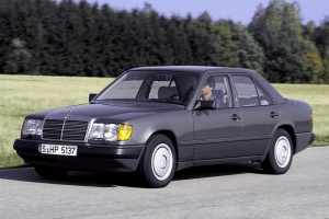 German-car-sales-1985-2014-Mercedes_Benz_W124