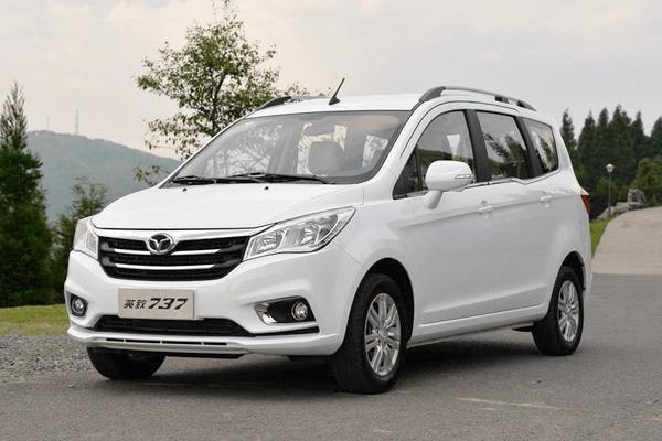 Auto-sales-statistics-China-Yingzhi-Enranger_737-MPV