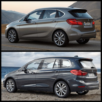 Compact_Premium_Car-segment-European-sales-2015-BMW_2_series_Active_Tourer-Gran_Tourer