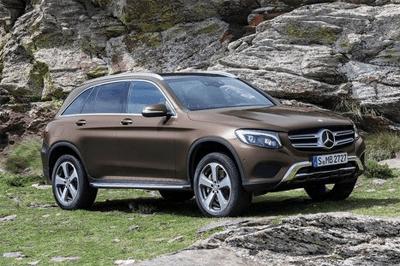 Compact_Premium_Crossover-segment-European-sales-2015-Mercedes_Benz_GLC