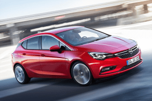 Compact_car-segment-European-sales-2015-Opel_Astra