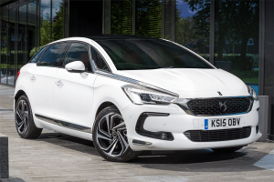 DS5-auto-sales-statistics-Europe