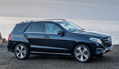 Large_Premium_SUV-segment-European-sales-2015-Mercedes_Benz_GLE