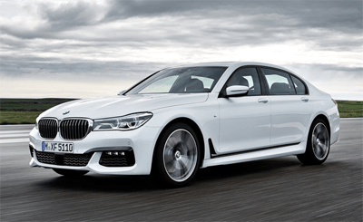 Limousine-segment-European-sales-2015-BMW_7_series