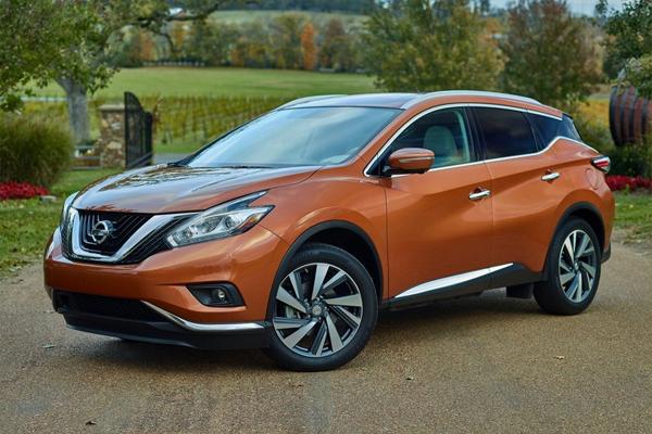 Nissan_Murano-2015-auto-sales-statistics-Europe